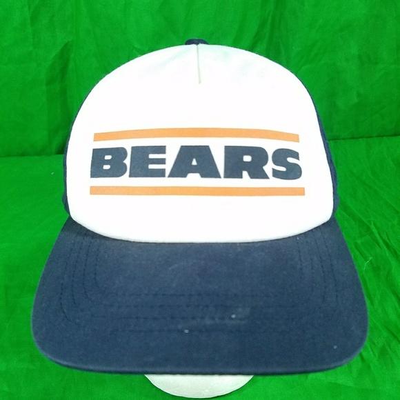 Chicago Bears NFL Vtg Collection Mitchell   Ness. M 5ac3d27d5521bec904d649d0 73784610a44